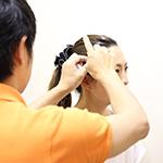 YNSA頭鍼療法